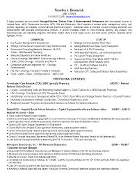 pharmacy resume exles community pharmacist resume sales pharmacist lewesmr