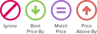 does amazon price match black friday repricerexpress amazon repricing software