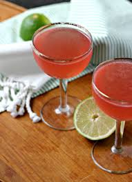 holiday cocktails clipart 11 healthy low calorie holiday cocktail recipes get healthy u