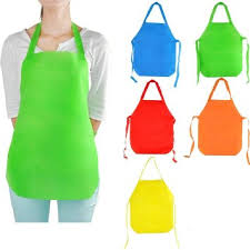 cheap aprons sale find aprons sale deals on line at alibaba