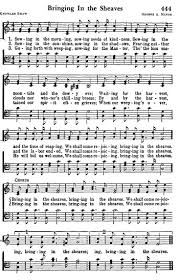 Old Rugged Cross Music 100 The Old Rugged Cross Made The Difference Sheet Music
