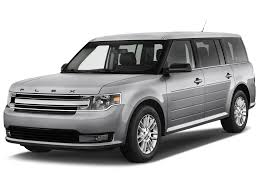 used one owner 2016 ford flex sel portsmouth nh portsmouth