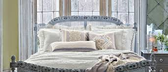 Anthropologie Duvet Covers Anthropologie Home Bedding Boho Quilts U0026 Duvets Buyer Select