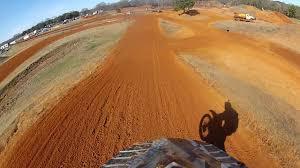 motocross races in texas moto joe racing 2017 texas winter series rd 2 swan mx 30 c d