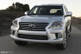 lexus lfa in india challenging of lexus in india auto motoring