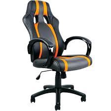 bon fauteuil de bureau bon fauteuil de bureau fauteuil de bureau 150 kg rocambolesk superbe