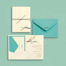 wedding invitation kits wedding invitation templates wedding invitation kits