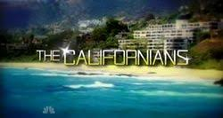 the californians saturday live wiki fandom powered by wikia