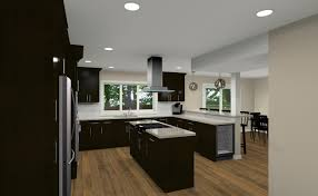 Kitchen Cad Design Kitchen Design Remodeling In Kendall Park Nj Dbp