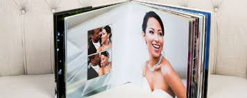 Wedding Album Prices 5 Tips For Designing Your Wedding Album Fizara Diy Photo Albums