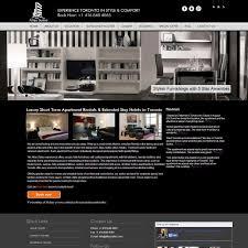 Floor And Decor Website 100 Furniture And Design Websites Reflego Furniture And