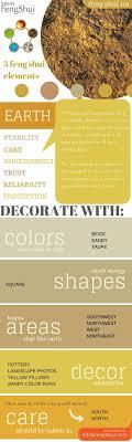 Best Fengshui In Architecture Images On Pinterest Feng Shui - Feng shui color for bedroom