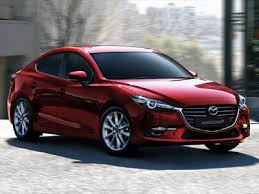 new cars for sale mazda mazda mazda 3 for sale price list in the philippines may 2018