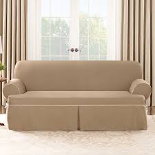 Sofa Covers For Recliners Furniture Sofa Stunning Sure Fit Sofa Covers Design For