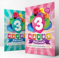 21 birthday invitation templates u2013 free sample example format