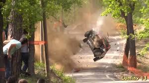 laferrari crash another laferrari meets its maker after chinese crash