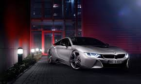 Bmw I8 360 View - bmw i8 designed by ac schnitzer wallpaper hd wallpapers