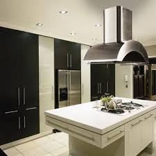 kitchen island hoods styleture notable designs functional living spacesisland