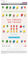 Halloween Usa Store Locator 17 Best Education Emails Images On Pinterest Email Design