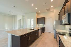 frey u0026 son 4911 cabinet genies kitchen and bathroom