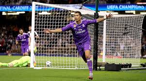 imagenes del real madrid juventus real madrid retain chions league with 4 1 win over juventus