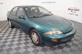 chevrolet cavalier in michigan for sale used cars on buysellsearch