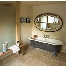 uk bathroom ideas rustic bathrooms country rustic bathroom ideas interiors