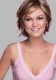 short brown hair with light blonde highlights 70 best short hairstyles images on pinterest short films make up