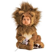 Babys Halloween Costume Ideas Baby U0027s Halloween Costume Ideas Swaddles U0027 Bottles