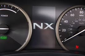 lexus nx interior video 2015 lexus nx 300h vin jtjywrbz9f2002499 autodetective com