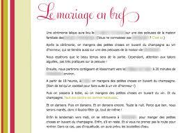 questionnaire mariage le site web de notre mariage mademoiselle dentelle