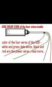 15 best charger usb data cable hacks images on pinterest cable