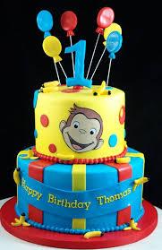 curious george birthday cake curious george birthday cake best 25 curious george cakes ideas on