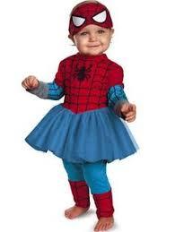 Halloween Costumes Boy Spider Man Toddler Boy Costume Kid U0027s Halloween Costumes