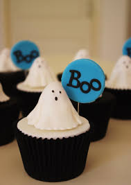 Halloween Cake Supplies Easy Cake Decorating Ideas Kolanli Com