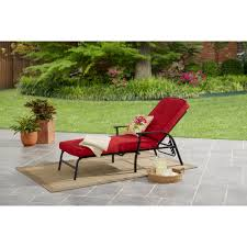 Outdoor Patio Furniture Cushions Clearance by Cushions Replacement Patio Cushions Clearance Sunbrella Cushions