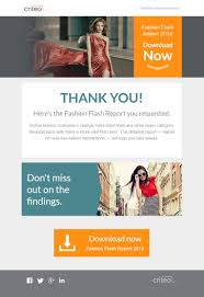 responsive html emails microsoft outlook email design kino