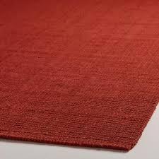turmeric jute boucle rug world market