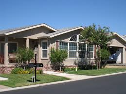 southwestern style homes 100 southwestern style homes back to the future the return
