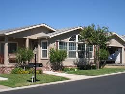 southwest style homes 100 southwestern homes mod the sims su casa southwest maves