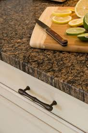 Cost To Install Kitchen Cabinets Granite Countertop Standard Kitchen Cabinet Heights Glass Island