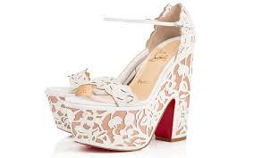 five ways to celebrate mother u0027s day with christian louboutin