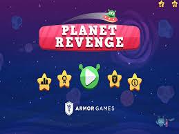 planet sushi siege planet sushi siege 11 images app shopper planet app shopper