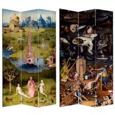 7ft Room Divider by 7 Ft Tall Room Dividers Buy Online At Roomdividers Com