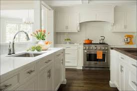kitchen kitchen design vintage kitchen cabinets cabinets to go