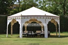 wedding tent for sale wedding tent rentals wedding tents for sale wedding reception tents