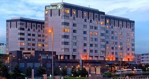 les hotels de siege roissy hotels charles de gaulle airport hotel