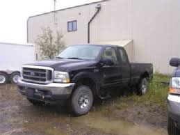 02 ford truck ford f250 government auctions governmentauctions org r
