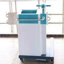ultraviolet light therapy machine 311nm uvb ultraviolet b light therapy device vitiligo treatment