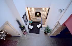 chambre hote ain chambre d hôtes la maison d ambronay à ambronay dans l ain